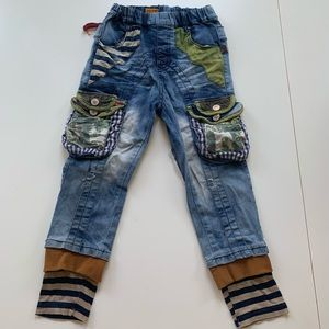 Other - Coolest pants ever